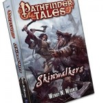 SKINWALKERS-Cover-SMALL