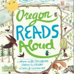 1. Oregon Reads Aloud