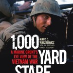 1000 Yard Stare-page-001