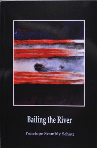 BailingTheRiver-cover