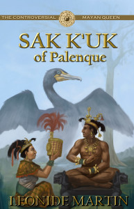 Sak kuk Final Cover eBook(1)