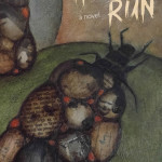 TR Cover