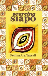sourcingsiapo_frontcover_final.pdf