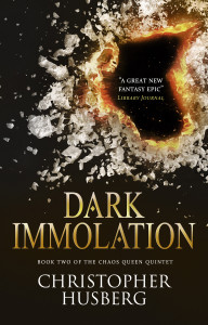 Dark Immolation_Final