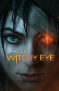 Witchy-Eye (2)