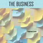 Business cover final front