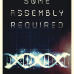 Some Assembly required FC