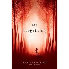 bargaining by west